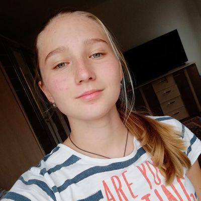 Anna Katharina Leder
