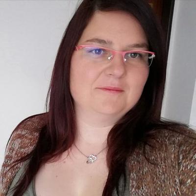 Iva Krtičková